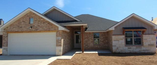 12207 Joliet, Lubbock, TX 79423 (MLS #201808834) :: Lyons Realty