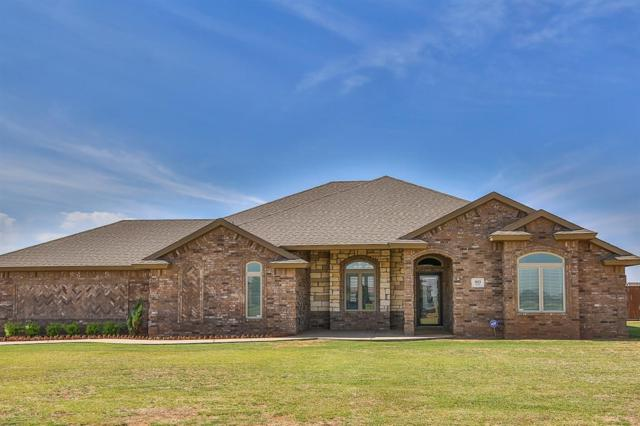 5013 County Road 7930, Lubbock, TX 79424 (MLS #201808879) :: Lyons Realty
