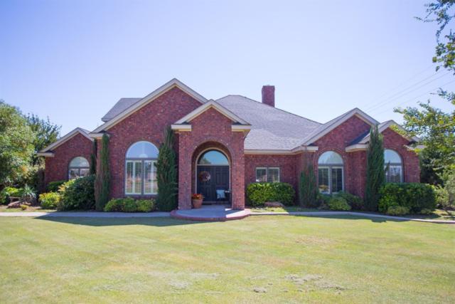 5643 County Road 7540, Lubbock, TX 79424 (MLS #201808904) :: Lyons Realty