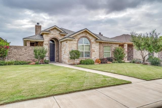 10203 Chicago Avenue, Lubbock, TX 79424 (MLS #201808947) :: Lyons Realty