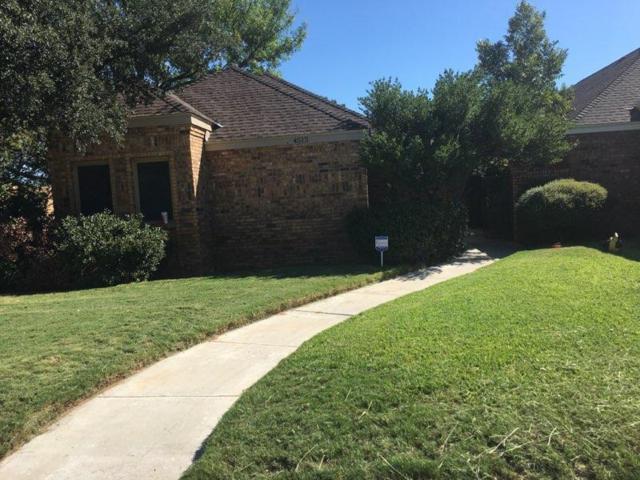 4512 Norwood Street, Midland, TX 79707 (MLS #201808981) :: Lyons Realty