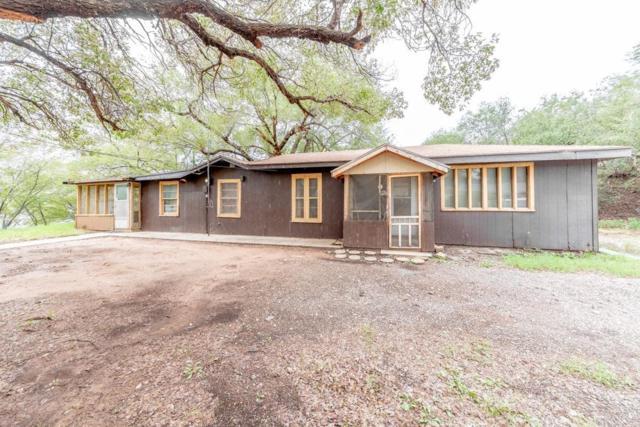 147 Pony Express, Lubbock, TX 79404 (MLS #201808991) :: Lyons Realty