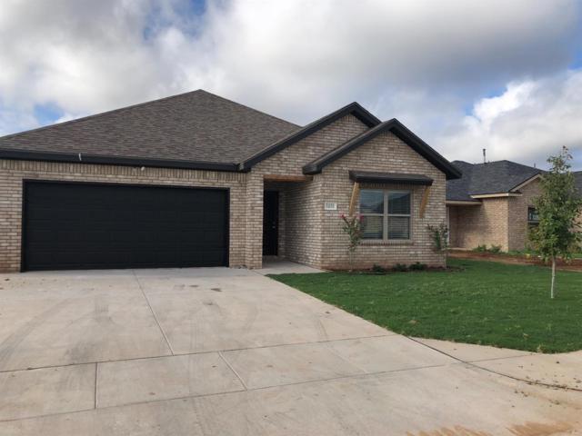 5235 Lehigh Street, Lubbock, TX 79416 (MLS #201809091) :: Lyons Realty