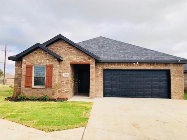 5308 Lehigh Street, Lubbock, TX 79416 (MLS #201809093) :: Lyons Realty