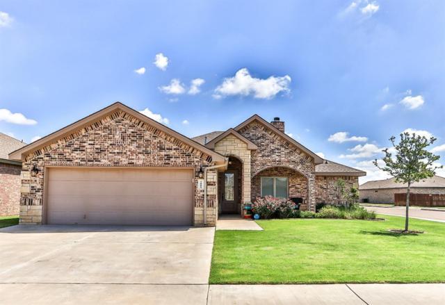 7009 Pontiac Avenue, Lubbock, TX 79424 (MLS #201809156) :: Lyons Realty