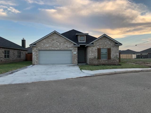 5307 Lehigh Street, Lubbock, TX 79416 (MLS #201809173) :: Lyons Realty