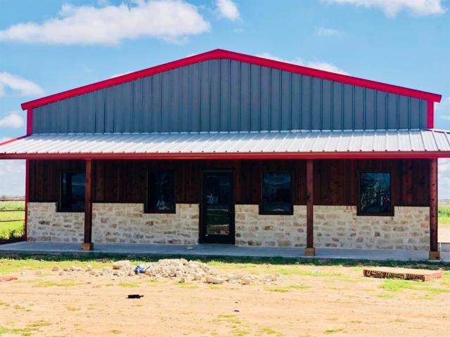 7209 Alcove, Lubbock, TX 79407 (MLS #201809217) :: Lyons Realty