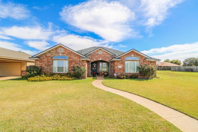 5907 Urbana Avenue, Lubbock, TX 79407 (MLS #201809310) :: Lyons Realty