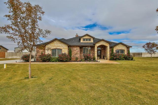 1904 County Road 7560, Lubbock, TX 79423 (MLS #201809525) :: Lyons Realty