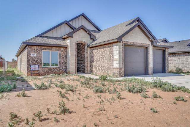 6959 22nd Place, Lubbock, TX 79407 (MLS #201809530) :: The Lindsey Bartley Team
