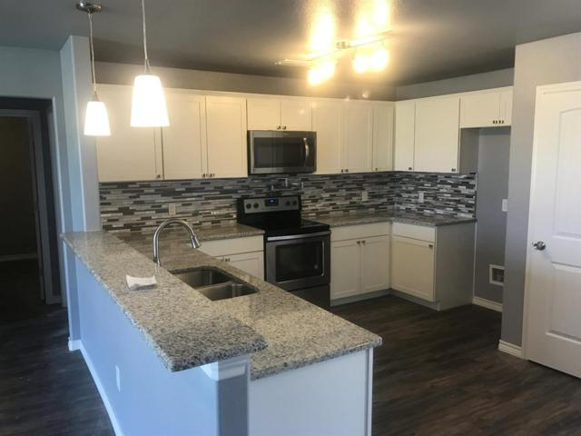 8803 14th Street, Lubbock, TX 79416 (MLS #201809566) :: The Lindsey Bartley Team