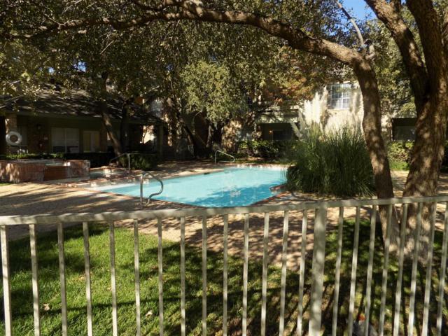 5102-#104 80th Street, Lubbock, TX 79424 (MLS #201809618) :: Lyons Realty
