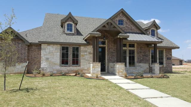 12008 Troy Avenue, Lubbock, TX 79424 (MLS #201809744) :: Lyons Realty