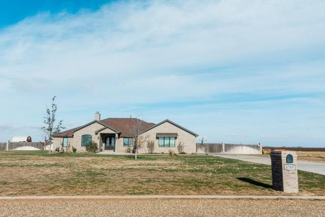 6789 Dell Drive, Ropesville, TX 79358 (MLS #201809933) :: Lyons Realty