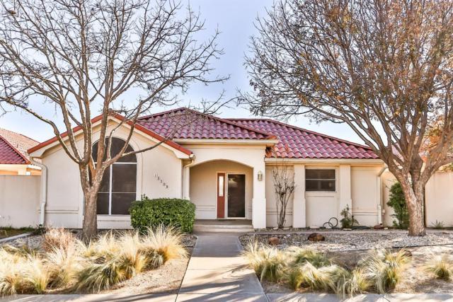 10503 Winston Avenue, Lubbock, TX 79424 (MLS #201810015) :: Lyons Realty