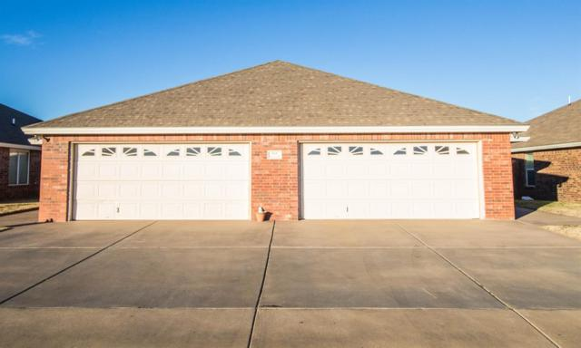 501 N Chicago Avenue, Lubbock, TX 79416 (MLS #201810288) :: Lyons Realty