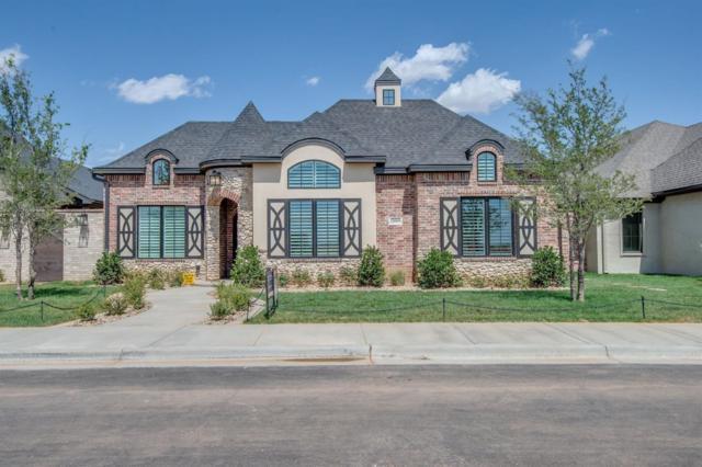 13909 Quinton Avenue, Lubbock, TX 79424 (MLS #201810321) :: Lyons Realty