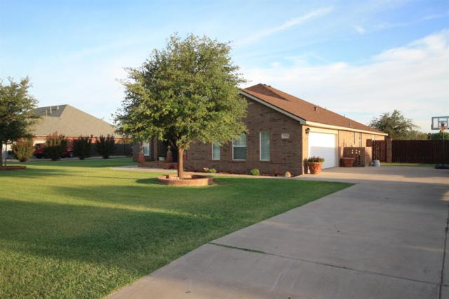 5306 County Road 7340, Lubbock, TX 79424 (MLS #201810971) :: Lyons Realty