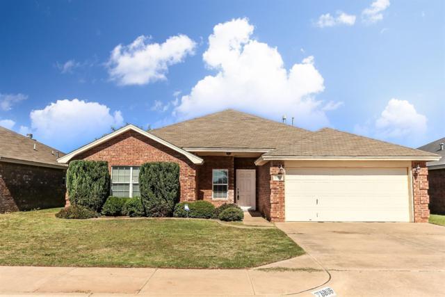 6806 10th Street, Lubbock, TX 79416 (MLS #201900127) :: The Lindsey Bartley Team