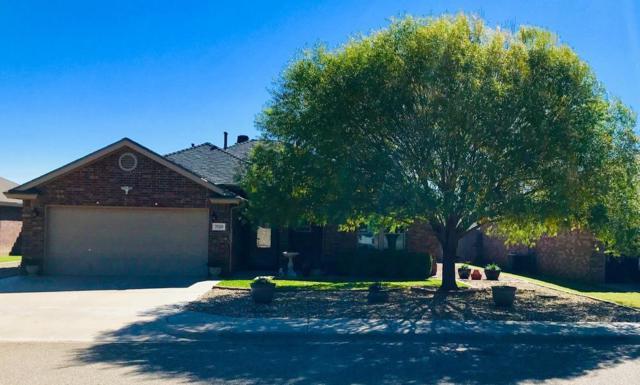 7519 85th Street, Lubbock, TX 79424 (MLS #201900453) :: The Lindsey Bartley Team