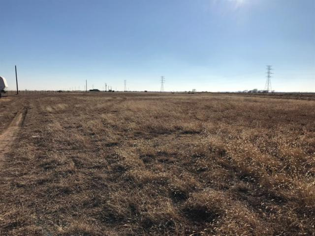 5822 E County Road 6400, Lubbock, TX 79403 (MLS #201900460) :: Reside in Lubbock | Keller Williams Realty