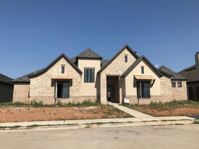 12003 Uxbridge Avenue, Lubbock, TX 79424 (MLS #201900464) :: Reside in Lubbock | Keller Williams Realty