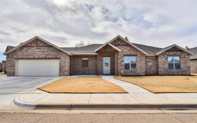 5001 Jarvis, Lubbock, TX 79416 (MLS #201900530) :: The Lindsey Bartley Team