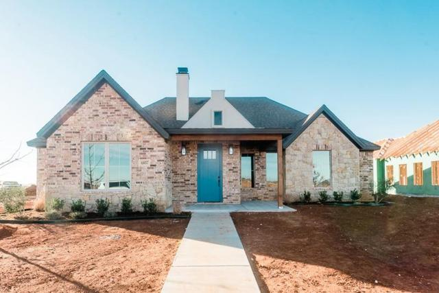 6957 102nd Street, Lubbock, TX 79424 (MLS #201900869) :: Reside in Lubbock | Keller Williams Realty