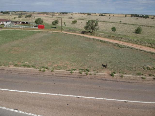 3907-3909 Idalou Road, Lubbock, TX 79403 (MLS #201900954) :: McDougal Realtors