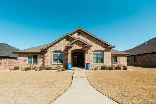 6310 75th Place, Lubbock, TX 79424 (MLS #201901173) :: Lyons Realty