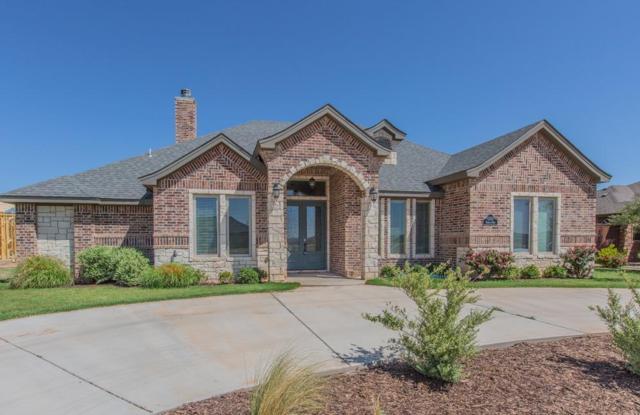 1202 N 14th Street, Wolfforth, TX 79382 (MLS #201901224) :: Reside in Lubbock | Keller Williams Realty