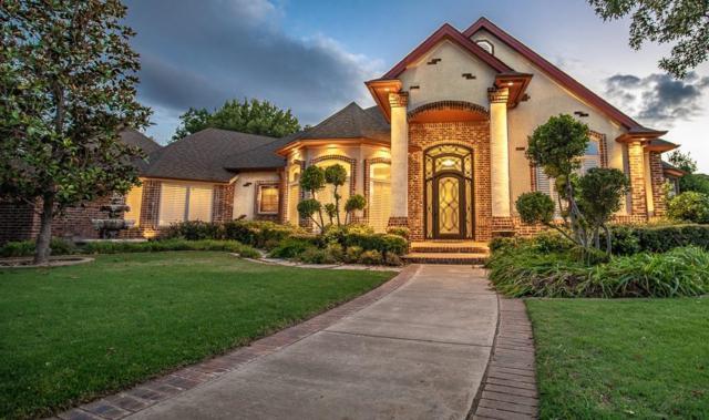 8507 County Road 6910, Lubbock, TX 79407 (MLS #201901277) :: Lyons Realty
