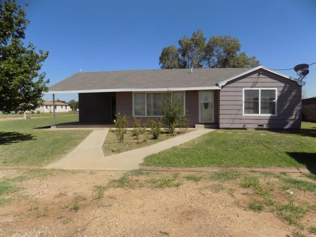 601 Ave A, Olton, TX 79064 (MLS #201901442) :: Lyons Realty