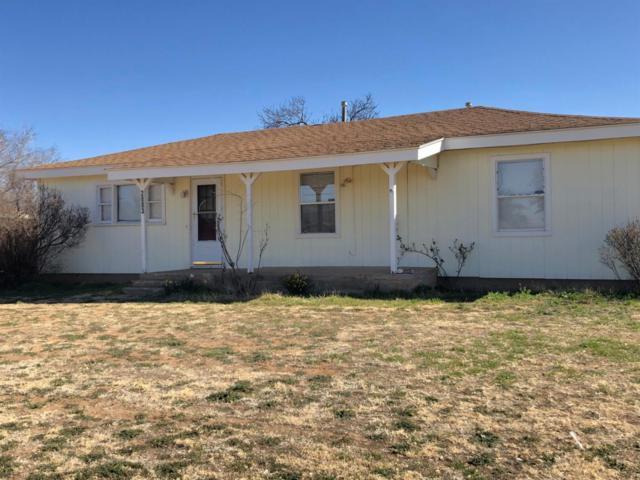 2003 La Salle Avenue, Lubbock, TX 79407 (MLS #201901540) :: Lyons Realty