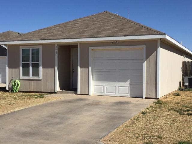 8905 Temple Avenue, Lubbock, TX 79423 (MLS #201901549) :: Lyons Realty