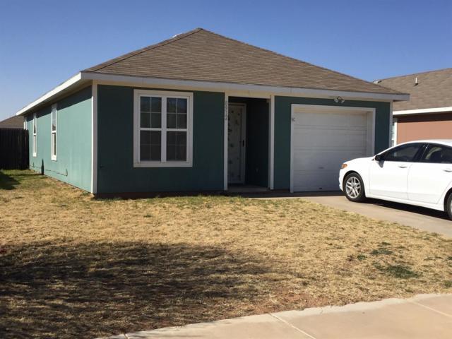 8908 Ave T, Lubbock, TX 79423 (MLS #201901552) :: Lyons Realty