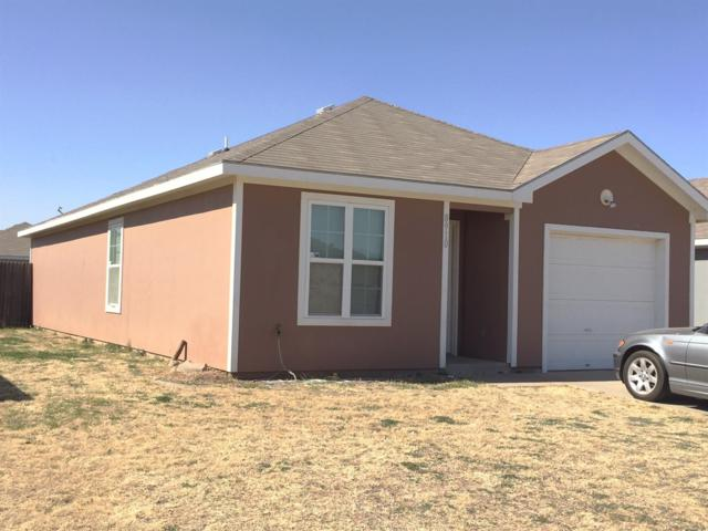 8910 Ave T, Lubbock, TX 79423 (MLS #201901554) :: Lyons Realty