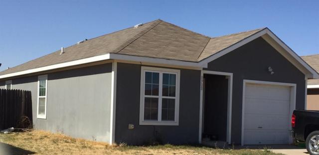 8912 Ave T, Lubbock, TX 79423 (MLS #201901555) :: Lyons Realty