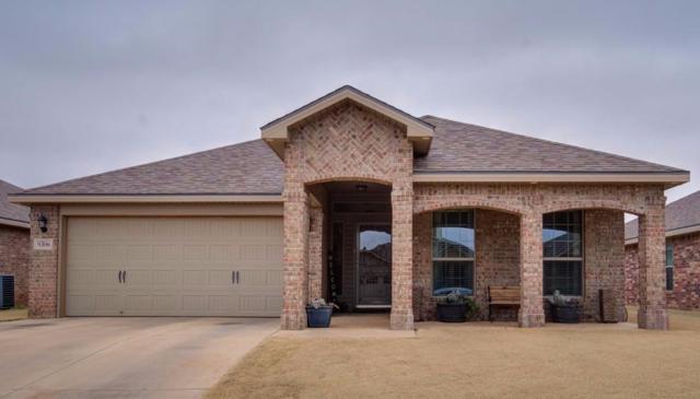 9306 Ross Avenue, Lubbock, TX 79424 (MLS #201901559) :: Lyons Realty