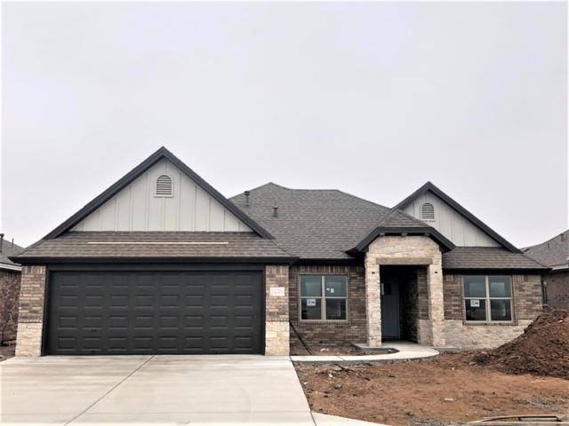 5609 115th Street, Lubbock, TX 79424 (MLS #201901954) :: Reside in Lubbock | Keller Williams Realty