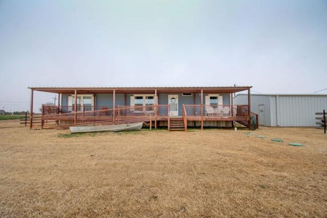 1913 Farm Road 211, Wilson, TX 79381 (MLS #201901971) :: Lyons Realty