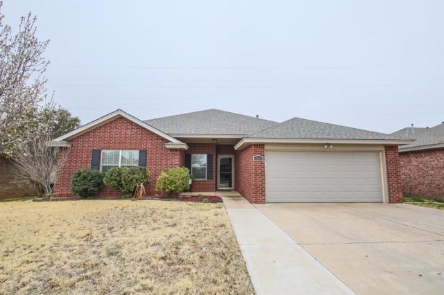 10305 Elgin Avenue, Lubbock, TX 79423 (MLS #201902026) :: Reside in Lubbock | Keller Williams Realty