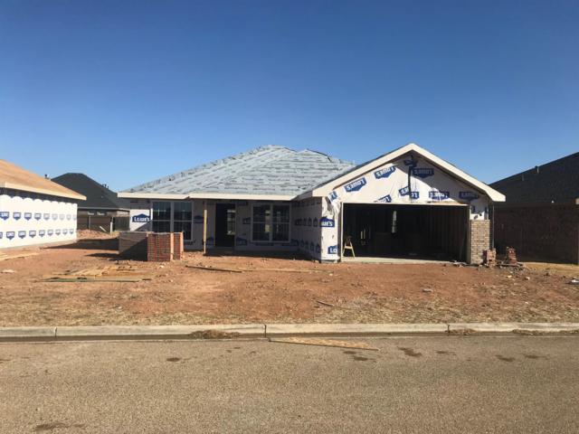 8808 15th Street, Lubbock, TX 79416 (MLS #201902205) :: Reside in Lubbock | Keller Williams Realty