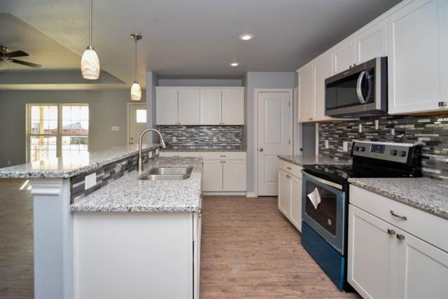 8807 15th Street, Lubbock, TX 79416 (MLS #201902214) :: McDougal Realtors