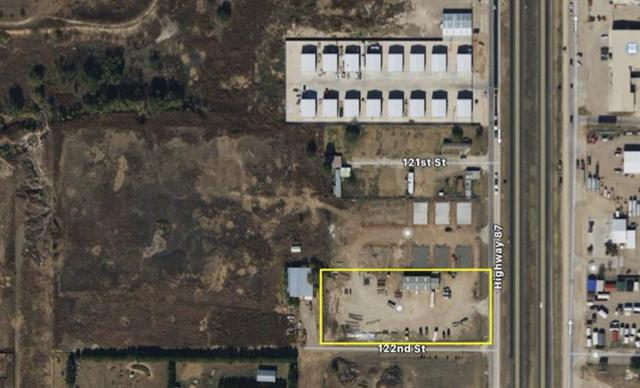 12308 Us Highway 87, Lubbock, TX 79423 (MLS #201902280) :: Lyons Realty