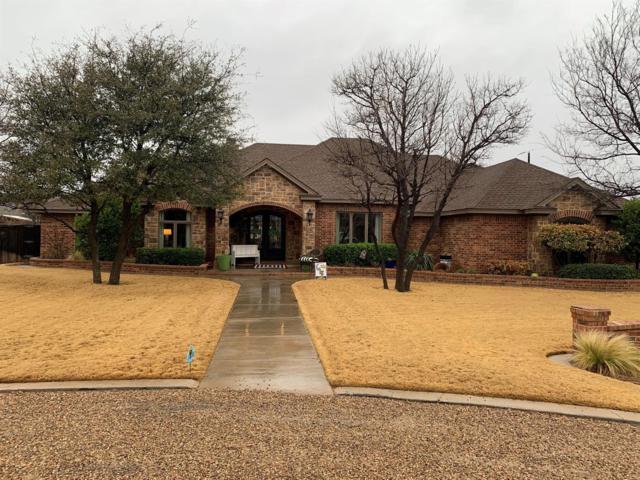 5002 County Road 1430, Lubbock, TX 79407 (MLS #201902289) :: Lyons Realty
