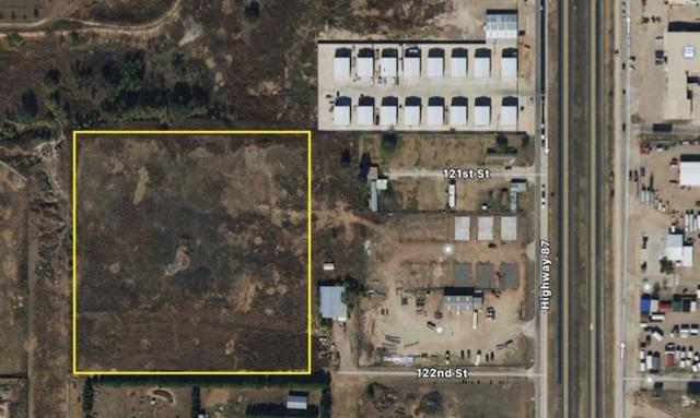 0 Us Highway 87, Lubbock, TX 79423 (MLS #201902299) :: Lyons Realty