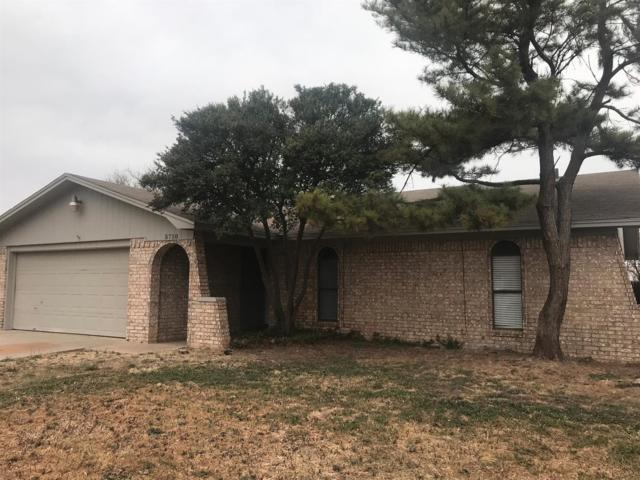 5710 2nd Place, Lubbock, TX 79416 (MLS #201902304) :: Lyons Realty