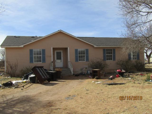 106 Moreland Street, Plains, TX 79355 (MLS #201902322) :: Lyons Realty