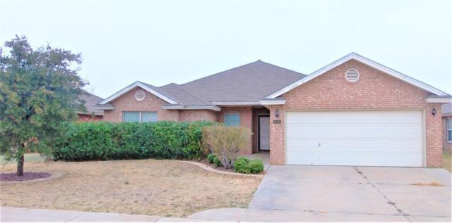 6706 10th Street, Lubbock, TX 79416 (MLS #201902348) :: Lyons Realty